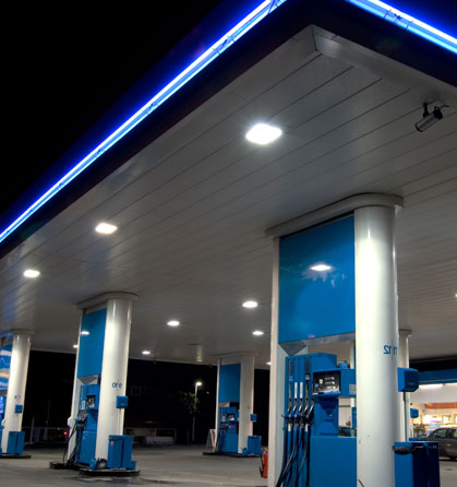 Fuel Distributors Midwest US - Gasoline & Diesel Wholesaler | Michigan Fuels - home
