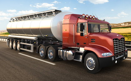 Premier Fuel Wholesaler Michigan | Michigan Fuels - parent1
