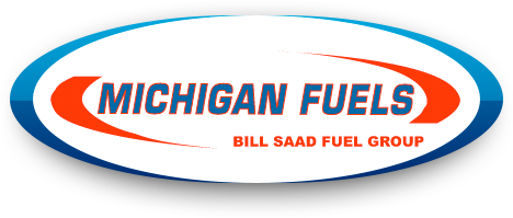 Michigan Fuels